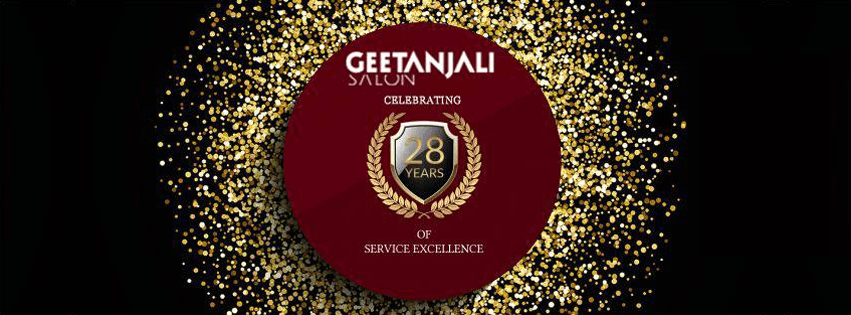 Geetanjali Salon - Greater Kailash 1, New Delhi