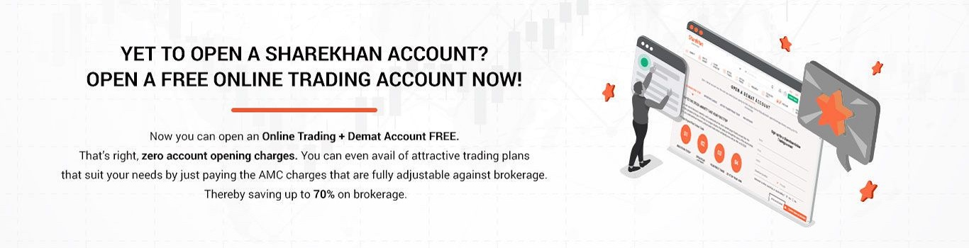 Visit our website: Sharekhan Ltd - Pawar Nagar, Thane
