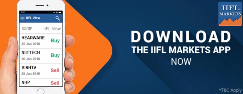 IIFL Gold Loan