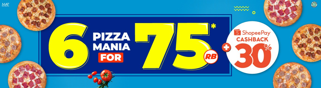 Visit our website: Domino's Pizza - Kec Badung, Badung