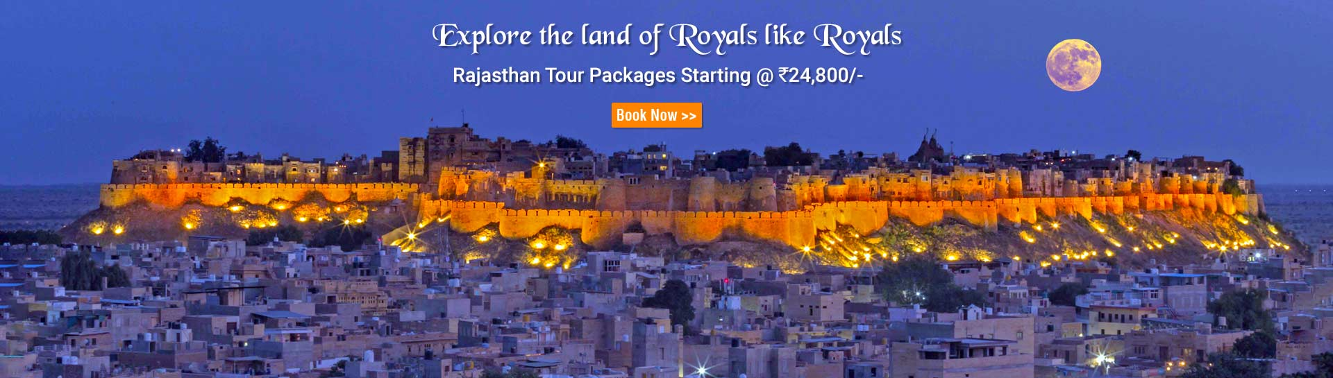 Visit our website: SOTC for Holidays - Patel Nagar, Varanasi